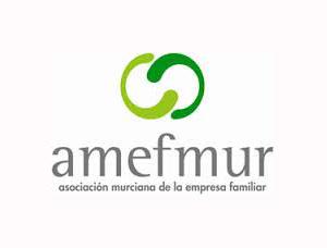 CLÍNICAS COC Y AMEFMUR