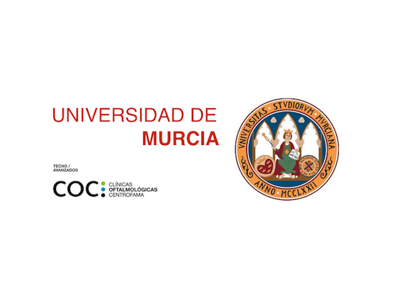 VENTAJAS PARA DOCENTES Y ESTUDIANTES DE LA UNIVERSIDAD DE MURCIA