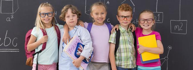 Problemas de vision escolares