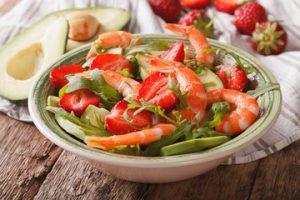 fresas y marisco2