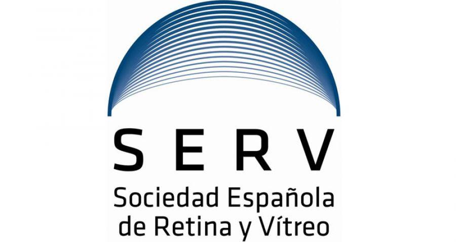 XXI Congreso Anual SERV