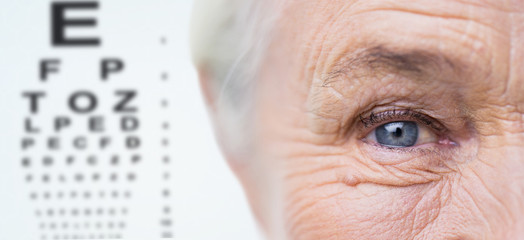 Enfermedades de retina Retinosis pigmentaria