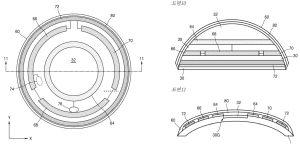 patente-las-lentillas-inteligentes-samsung-1460043323070