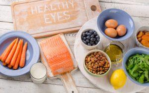 salud-ocular-alimentacion