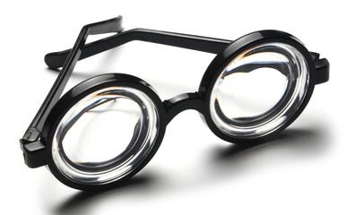 Enfermedades de retina. Miopía Magna