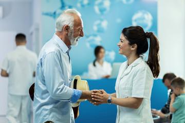 ¿Por qué elegir COC como clínica oftalmológica de referencia?
