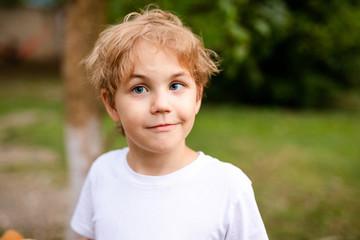 Estrabismo infantil y de adultos
